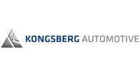 Kongsberg Automotive Jobs Reedcouk