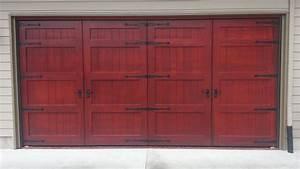 lightweight doors hollow core doorquotquotscquot1quotstquotquothome With 16 ft wood garage door