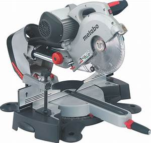 Metabo Kgs 254 M Test : metabo crosscut mitre saw 1800w kgs 254 i plus cutting sawing machine horme singapore ~ Buech-reservation.com Haus und Dekorationen