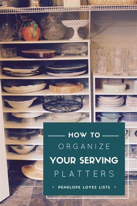 how to organise kitchen storage easy organization idea shoe shelves re purposed and re 7293