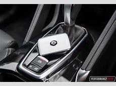 2017 Renault Koleos Intens 4x4 review video