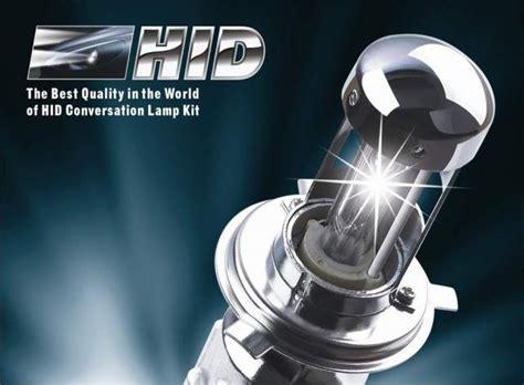 xenon hid kit h7 6000k kits h4 mod accessoires 8000k luces oeste bixenon zona jual headlight durability stronger mobil