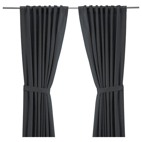 synonym for drape list of synonyms and antonyms of the word curtain