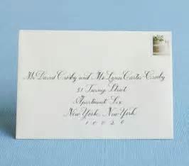 sending wedding invitations wedding invitation addressing etiquette hairstyles