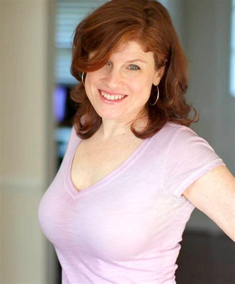 jana cristofano curvy models gorgeous redhead fashion