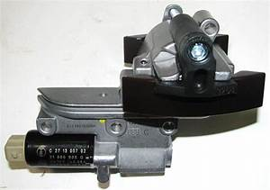 078109088C $139 VW Audi Right Camshaft Timing Chain Tensioner Pat A4 A6S6 Cylinders 13 V6