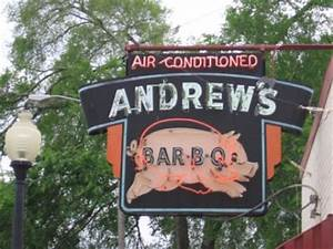 863 best images about promo SIGNS & STOREFRONTS bbq
