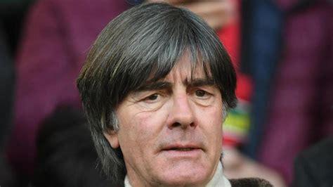 Deutschland kommt nicht über ein 1:2 gegen die nordmazedonier raus. Deutschland - Nordmazedonien live im Free-TV & Stream ...