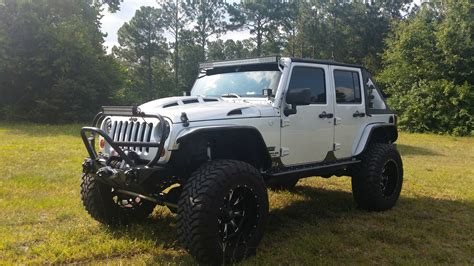 jeep hood jeep wrangler jk heat expulsion hood jkowners com jeep