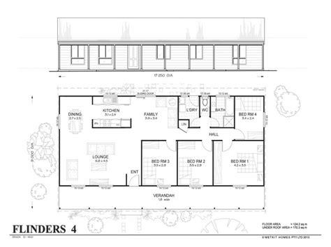 bedroom floor planner 4 bedroom metal home floor plans simple 4 bedroom floor