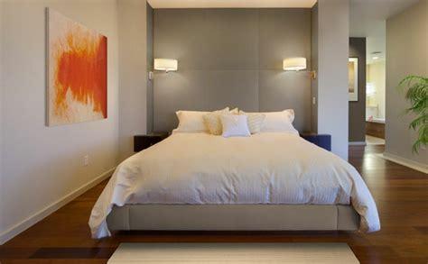 applique chambre à coucher le charme envahissant de l 39 applique liseuse archzine fr