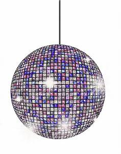 Ballroom Disco Ball Clipart