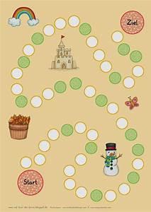 Spiel Selber Machen : jahreszeiten spiel sachunterricht kalender pinterest spiele jahreszeiten und spiele ~ Buech-reservation.com Haus und Dekorationen