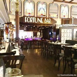 Restaurant Tipps Dortmund : das bekannte traditionshotel r mischer kaiser in gastroguide ~ Buech-reservation.com Haus und Dekorationen