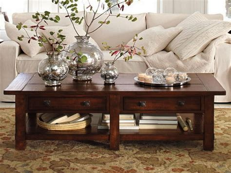 All the design was perfectly bring to market with contemporary and even modern look to create some luxury appearance to your house decoration. Coffee Table Decorating Idea (Coffee Table Decorating Idea) design ideas and photos