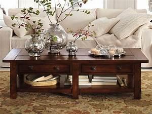 Coffee, Table, Decorating, Idea, Coffee, Table, Decorating, Idea, Design, Ideas, And, Photos