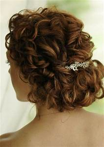 Beautiful Credit to Michelle Bertelli I'll be the one in white Pinterest Updo, Curls and