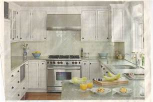 last but not leaks beautiful bright small kitchen