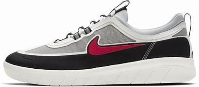 Nike Nyjah Sb Nikesb Box
