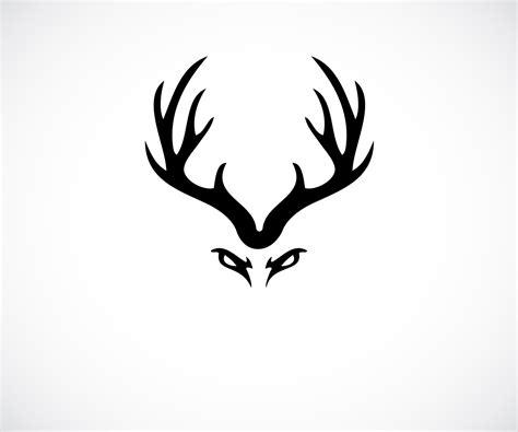 brand logo design modern conservative logo design for mtbqueen by wolf