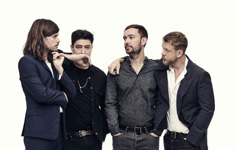 mumford and sons delta review mumford sons delta review nme