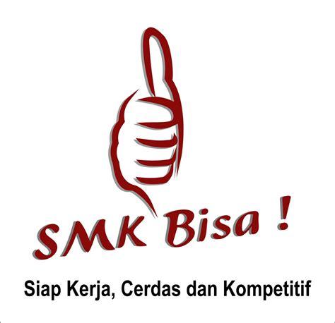 logo smk bisa smkn karangjaya
