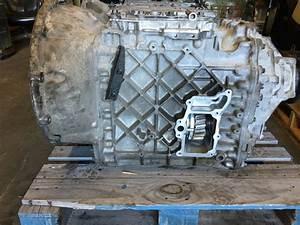 Volvo Ato2612d  Stock  227843