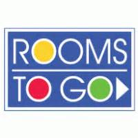 Rooms To Go Logo Vector Logovectort
