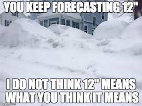 Shoveling Snow Meme - 11 best boston memes