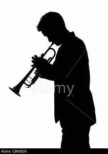 11 best Jazz musicians images on Pinterest | Silhouettes ...