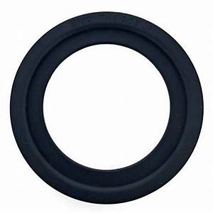 Essential Values 3 Pack Replacement Flush Ball Seal For