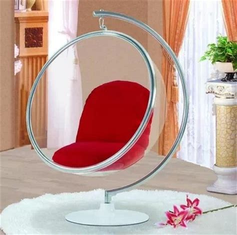 shop popular egg chair swing from china aliexpress
