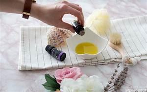 Lavendelöl Selber Machen : bade l selber machen 3 duftende und einfache rezepte f r badezusatz ~ Markanthonyermac.com Haus und Dekorationen