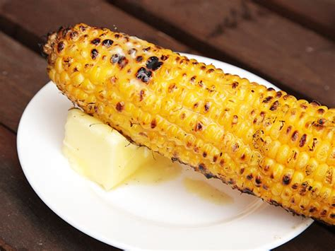 how do you grill corn the food lab 3 ways to grill corn serious eats