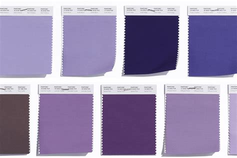 Color Intelligence  Purple  The Rainbow's Most Complex Color