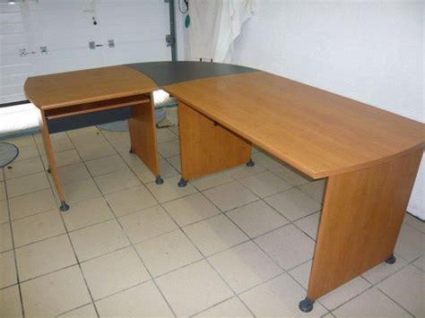gauthier bureau bureau angle informatique occasion clasf