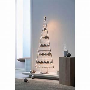 Weihnachtsbaum Metall Design : weihnachtsbaum metall garten frohe weihnachten in europa ~ Frokenaadalensverden.com Haus und Dekorationen