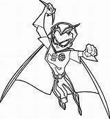 Coloring Robin Pages American Drawing Fashioned Batman Printable Getdrawings Paintingvalley Getcolorings Category sketch template