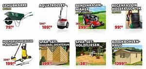 Gutschein T Online Shop : gutschein kr ger online shop ~ Orissabook.com Haus und Dekorationen