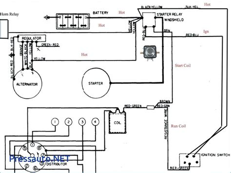 craftsman riding lawn mower lt1000 wiring diagram free