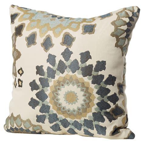 decorative pillows for bungalow slatina throw pillow reviews wayfair