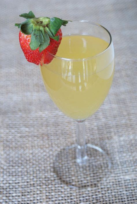The home page for chef beverly lynn bennett, featuring deliciously healthy and innovative vegan recipes, as well as a vegan message board. Mock champagne punch - ginger ale plus pineapple juice plus white grape juice   Strawberry ...