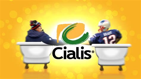 new england patriots cialis commercial parody for