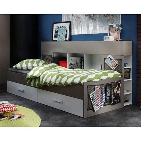 chambre d ado fille 12 ans lit ado lit et mobilier chambre ado lit pour adolescent