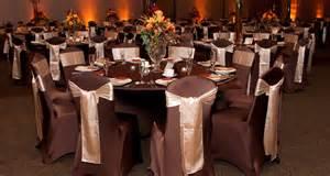 black spandex chair covers event design secure entertainment
