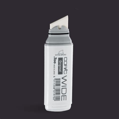 copic wide copic onlineshop