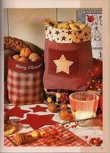 Nähen Für Weihnachten Und Advent : n hen f r advent und weihnachten marita x picasa web albums christmas n hen weihnachten ~ Yasmunasinghe.com Haus und Dekorationen