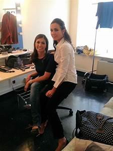 Ha vinto mia sorella Francy Caterina's secrets Il blog ufficiale di Caterina Balivo