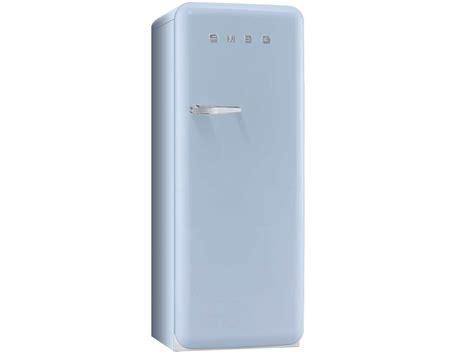 smeg kühlschrank rosa smeg fab28raz1 stand k 252 hlschrank pastellblau f 252 r 1099 00 eur shop moebelplus de