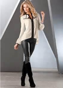 Venus Clothing Boots